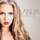 Where I Am - EP/Anja Nissen