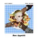 Bon Appétit (feat. Migos)/Katy Perry
