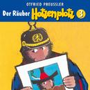 03: Der Räuber Hotzenplotz/Otfried Preußler