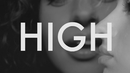 So I Get High/Jena Irene Asciutto
