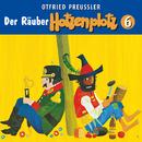 06: Der Räuber Hotzenplotz/Otfried Preußler