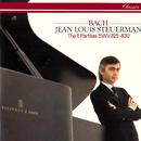 Bach, J.S.: 6 Partitas, BWV 825-830/Jean Louis Steuerman