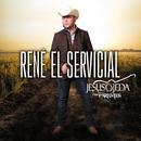 René El Servicial/Jesús Ojeda y Sus Parientes