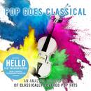 Hello/Royal Liverpool Philharmonic Orchestra, The Ayoub Sisters, James Morgan