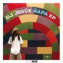 ÑAPA/DJ Jigüe