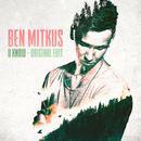 U Know (Original Edit)/Ben Mitkus