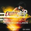 Javier El De Los Llanos (En Vivo Auditorio Telmex)/Calibre 50