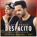 Despacito (Versión Urbana/Sky)/Luis Fonsi, Daddy Yankee