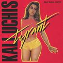 Tyrant (feat. Jorja Smith)/Kali Uchis