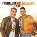 El Aviador/Ivan Villazon, Saul Lallemand
