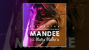 Superstar (Distant Natured & Giorgio Sainz Remix / Audio) (feat. Maria Mathea)/MANDEE