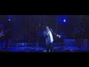 En Vivo En El Gran Rex (Trailer)/Cacho Castaña