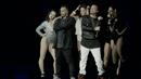 Elas Gostam Assim (Ao Vivo) (feat. Marcelo  D2)/Projota