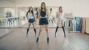 Coreografia De Você Gosta Assim (Tutorial) (feat. Ludmilla)/Gabily