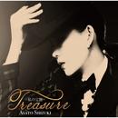 Treasure~私の宝物~/姿月あさと