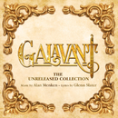 Galavant: The Unreleased Collection (Original Television Soundtrack)/Cast of Galavant