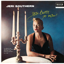You Better Go Now/Jeri Southern