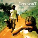 Les mots et les couleurs/Dan Kamit
