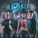 Aquarius/Aqua