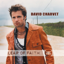 Leap Of Faith/David Charvet