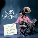 Mes 50 plus belles chansons/Boby Lapointe