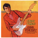 Crazy Times (Mono Version)/Gene Vincent