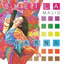 Warna/Sheila Majid