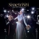 SimetriSiti/Dato Siti Nurhaliza