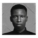 Mangaliso/Bongeziwe Mabandla