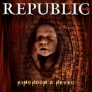 Kimondom A Neved/Republic