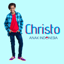 Anak Indonesia/Christo