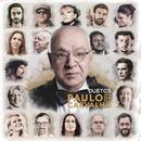 Duetos/Paulo De Carvalho