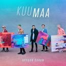 Uppoon Suhun/KUUMAA