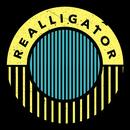 Realligator/MagnusTheMagnus