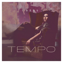 Tempo/BESS