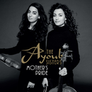Mother's Pride/The Ayoub Sisters