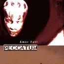 Amor Fati/Peccatum