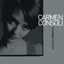 The Platinum Collection/Carmen Consoli