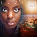 High/Ledisi