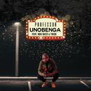 Unobenga (feat. Ndu Shezi, Thebe)/Professor