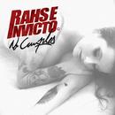 No Cumples/Rahs E Invicto