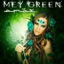Amor/Mey Green