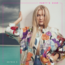 Party's Over/Astrid S