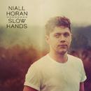 Slow Hands/Niall Horan