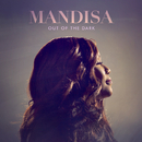 Out Of The Dark (Deluxe Edition)/Mandisa