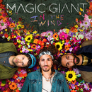 In The Wind/MAGIC GIANT