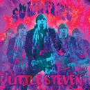 Soulfire/Little Steven