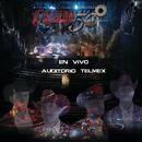 En Vivo Auditorio Telmex/Calibre 50