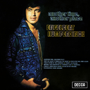 Another Time Another Place/Engelbert Humperdinck
