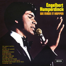 We Made It Happen/Engelbert Humperdinck